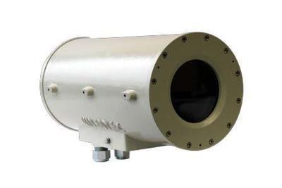 德国DIAS红外扫描热像仪防爆保护箱