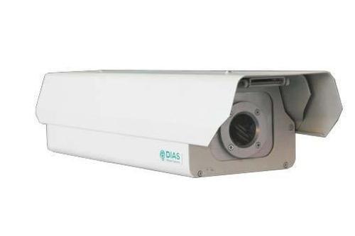 德国DIAS红外扫描热像仪全天候外壳和保护箱